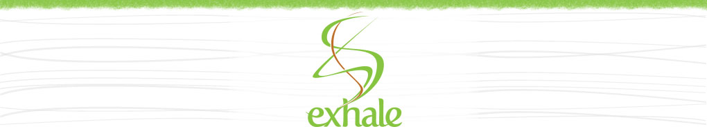 Exhale Yoga Studio